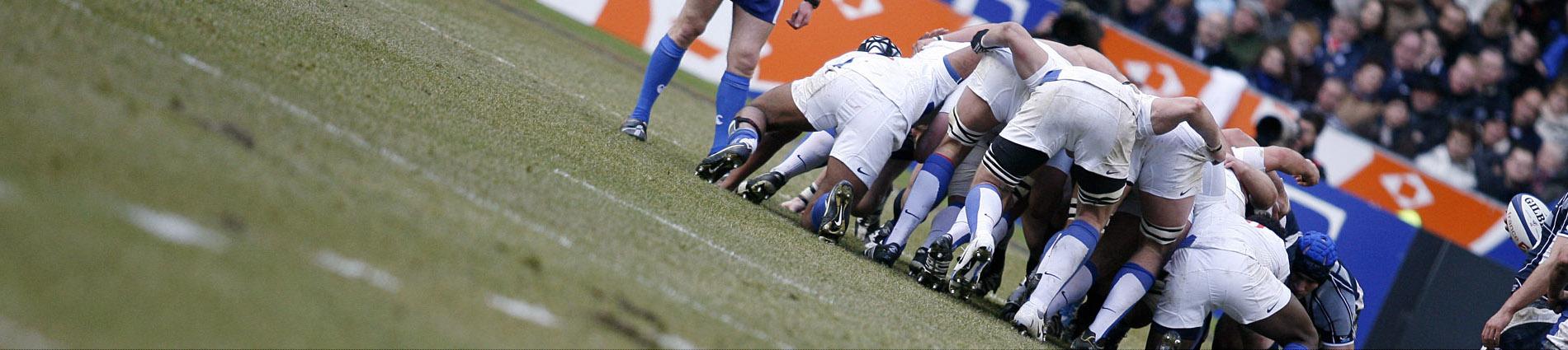 Comité du Tarn de rugby