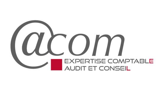 Acom audit