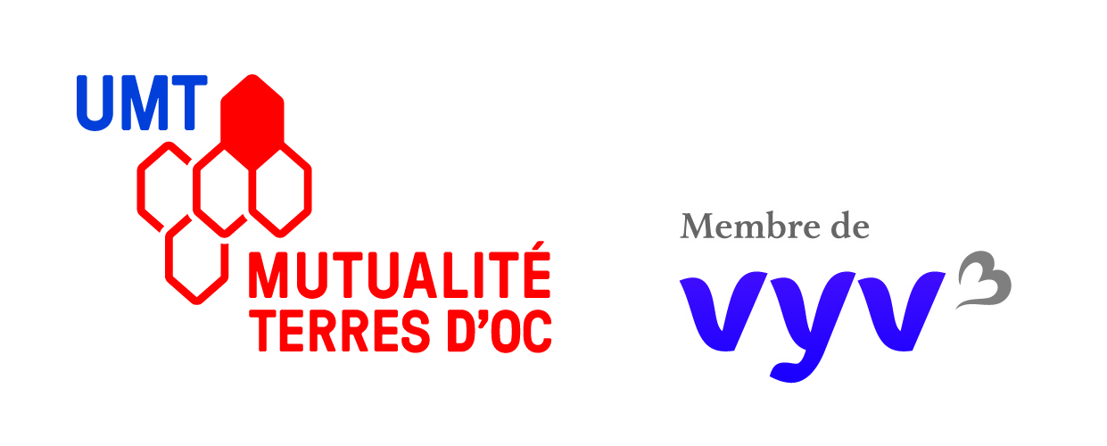 COBRANDING_UMT-VYV-2020centre copie@2x-80