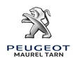 Maurel Tarn_logoPeugeot-V-RVB