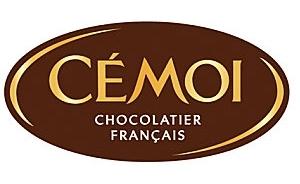 cemoi-la-boutique-du-patissier-300-0