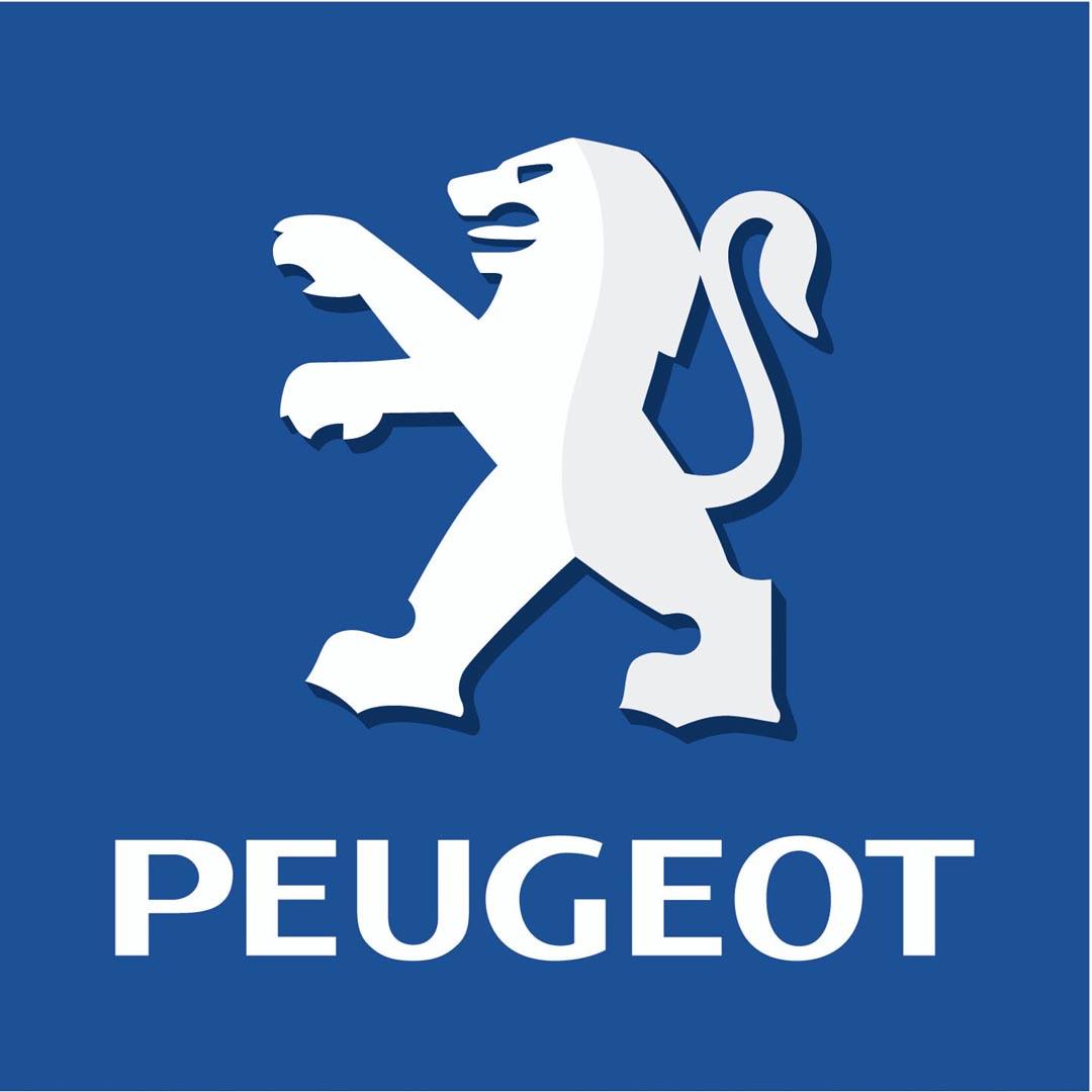logo-peugeot-2