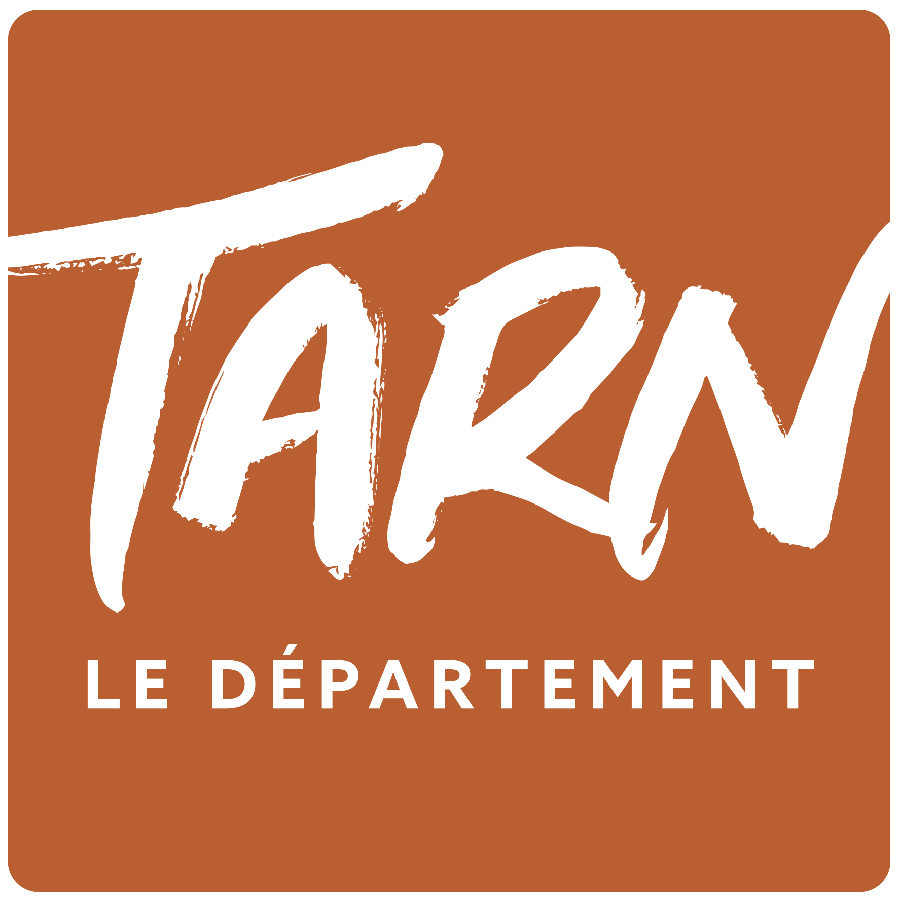 logo_Tarn_Departement