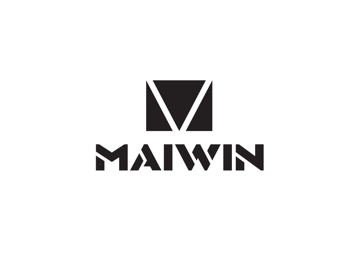 maiwinfr-logo-1568298136
