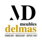 meubles_delmas_couleurs