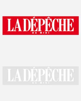 partenaires_logo_DEPECHE