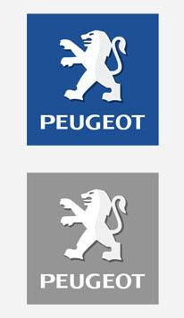partenaires_logo_PEUGEOT