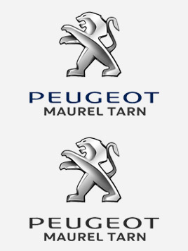 partenaires_logo_PEUGEOT_2019