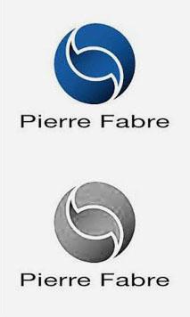 partenaires_logo_PIERRE_FABRE