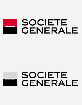 partenaires_logo_SOCIETE