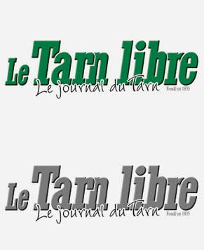 partenaires_logo_TARNLIBRE