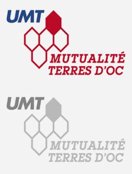 partenaires_logo_UMT