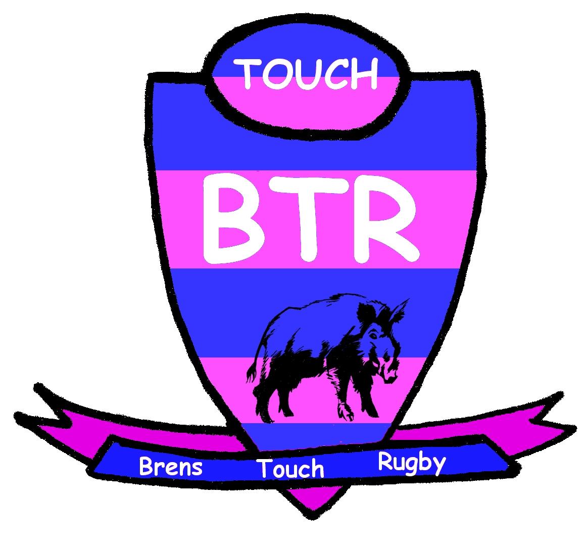 Logo_BTR