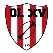logo OL XV