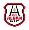 logo alban
