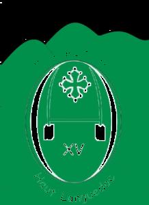 logo_MNHL