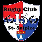 rcs-xv-rugby-club-st-sulpice-tarn