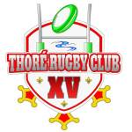 thore-rugby-club