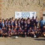 Équipe de l'Aude
