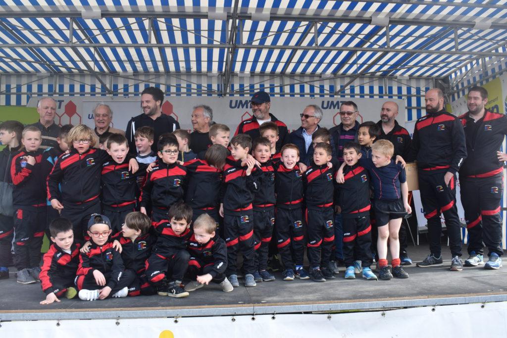 Gaillac comit du tarn de rugby for Ecole des metiers du meuble