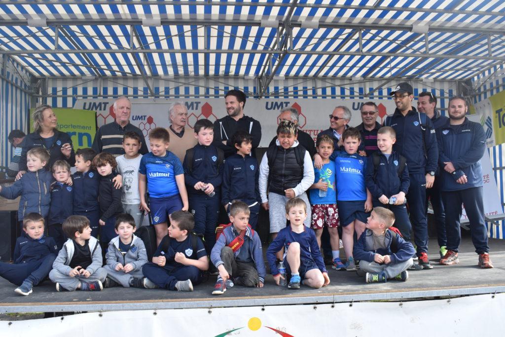 Castres olympique comit du tarn de rugby for Ecole des metiers du meuble