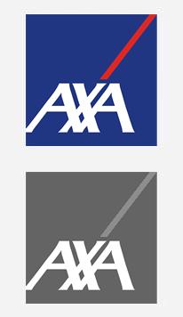 logo_axxa