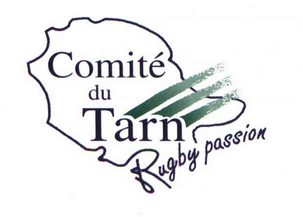 Logo-CD-81