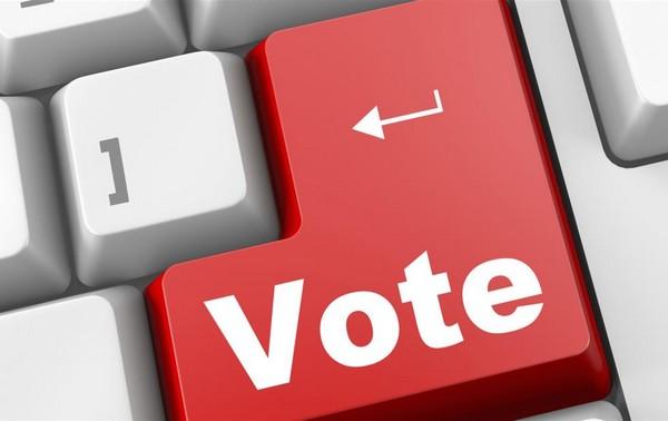 Vote pour la ligue Occitanie : Tous aux urnes !