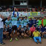 Sport adapté - Tarn / Tarn et Garonne