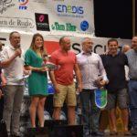 Champions Midi-Pyrénées M16 Teulière A (ASV Lavaur)