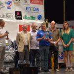 Challenge Fair Play UMT - Valence d'Albigeois
