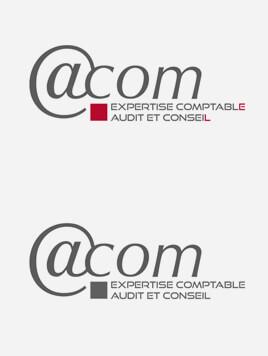 partenaires_logo_ACOM