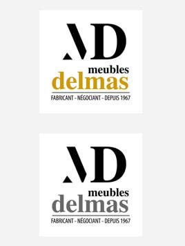 partenaires_logo_DELMAS