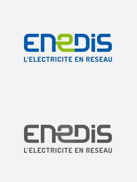 partenaires_logo_ENEDIS