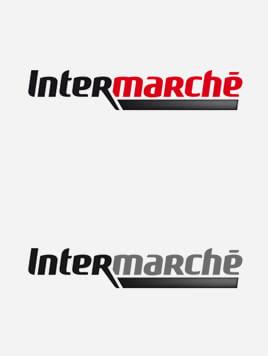 partenaires_logo_INTERMARCHE