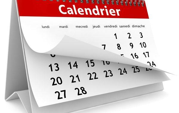 calendrier-600x378