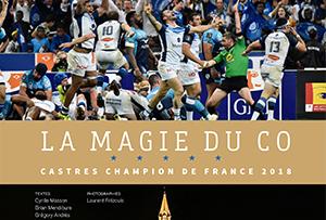 la-magie-du-c-o-l-epopee-racontee_magie-du-co-pf