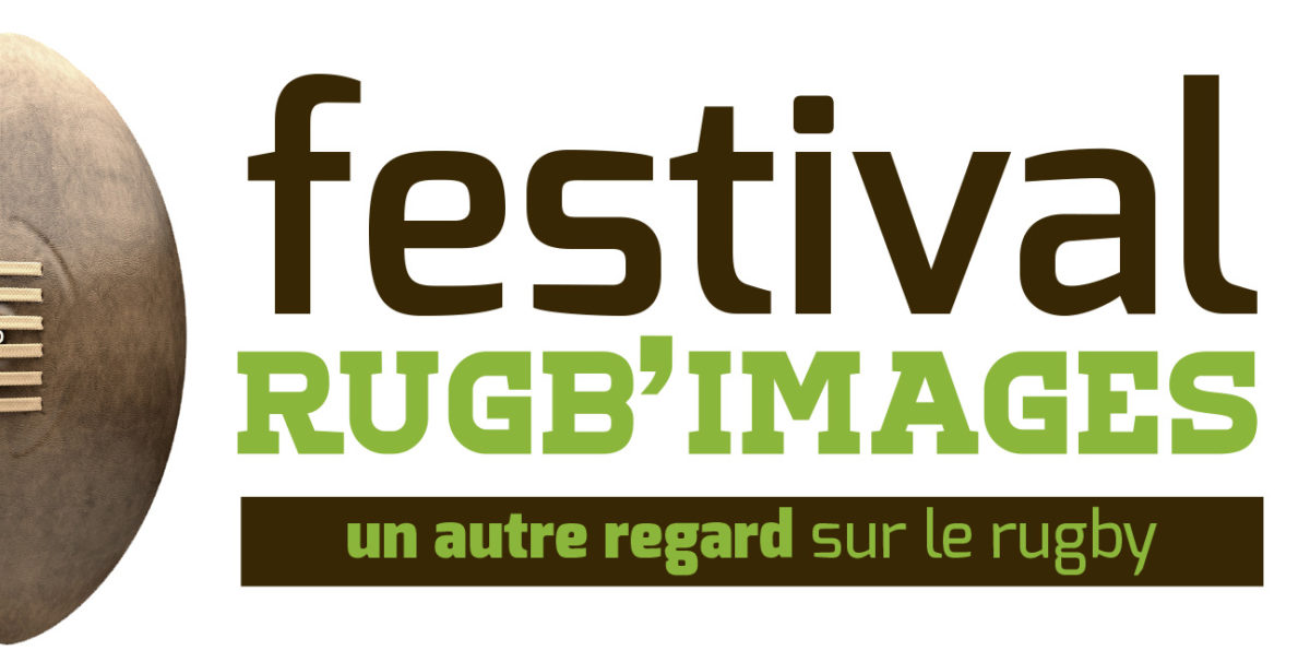 Rugb'images : du Tarn…à l'Occitanie