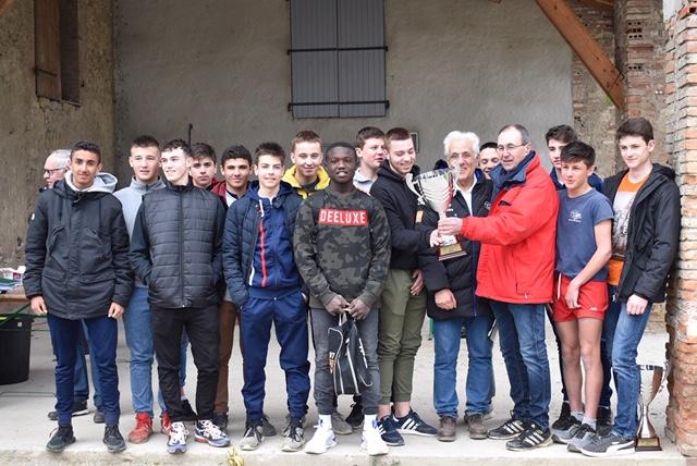 Championnat Tarn rugby a 7 Graulhet 09 03 2019 (61) 4