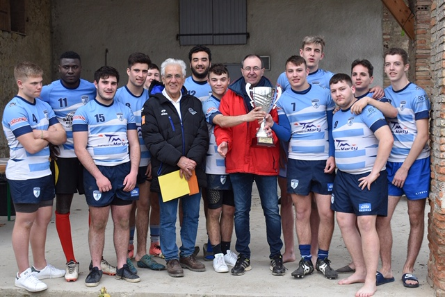 Championnat Tarn rugby a 7 Graulhet 09 03 2019 (68) 1