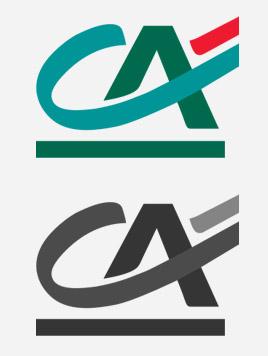 partenaires_logo_CA_2019