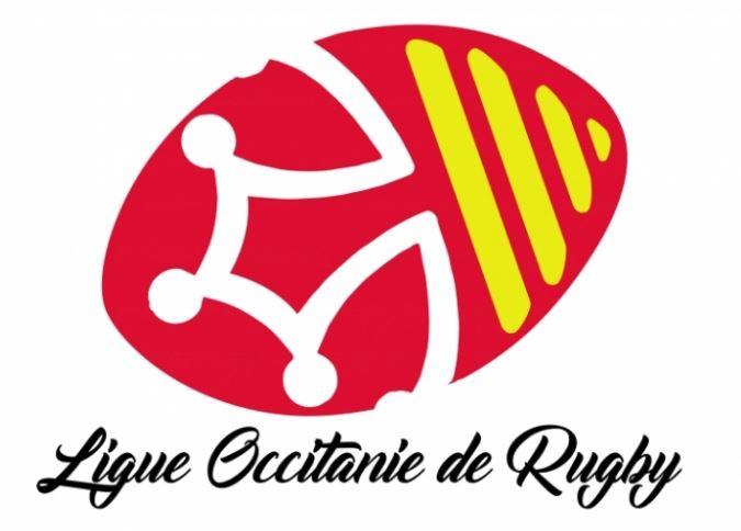 Ligue Occitanie : des nouveautés pour la saison 2019-2020