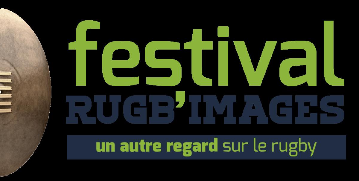 logo-rugbimages-2020