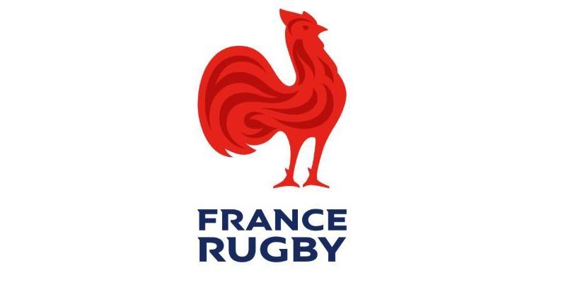 que-represente-le-nouveau-logo-de-la-federation-francaise-de-rugby-01-07-19-7822