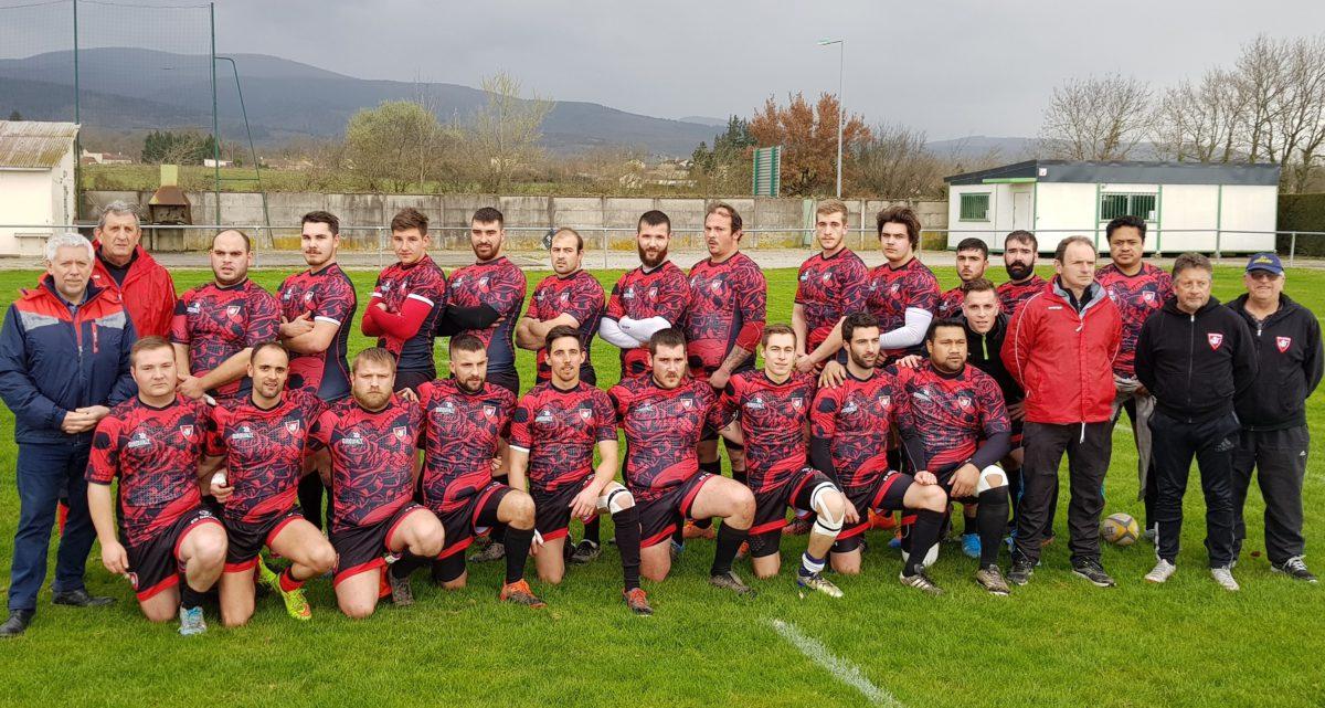 Compétitions Occitanie : la répartition des clubs tarnais