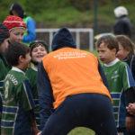 Challenge Pierre Astié à St Sulp 06 04 2019 (318)