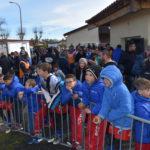 Challenge Pierre Astié à St Sulp 06 04 2019 (353)