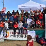 Challenge Pierre Astié à St Sulp 06 04 2019 (358)