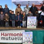 Challenge Pierre Astié à St Sulp 06 04 2019 (363)