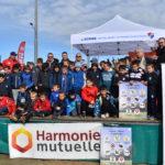 Challenge Pierre Astié à St Sulp 06 04 2019 (380)